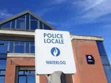 Agressivité de la famille, fêtards en fuite et cachés: l'usage légal de la force appliqué à Waterloo, selon le procureur