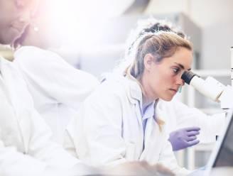 Internationale wetenschappers geviseerd als virusverspreiders