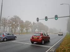 Met aanleg nieuwe randweg meteen N743 in Borne aanpassen