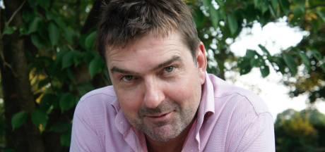 Paul de Munnik: 'Je kan nooit op succes vertrouwen, dat moet je voeden'