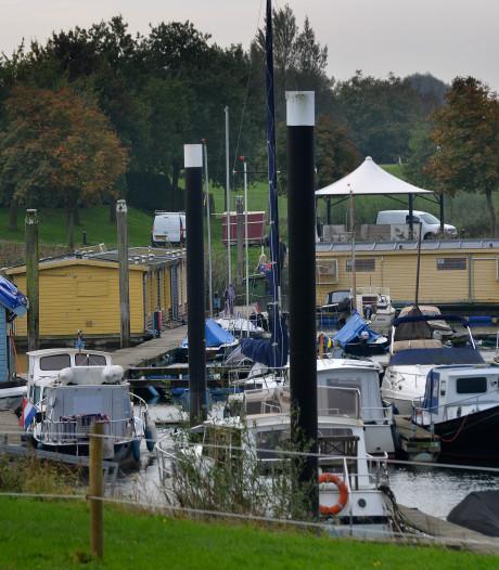 Vakantiekrachten zijn onmisbaar in Rivierenland