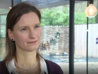 """Woordvoerster van slachtoffers Liesbet Stevens: """"We wilden jacht naar hun identiteit in zaak Bart De Pauw vermijden"""""""