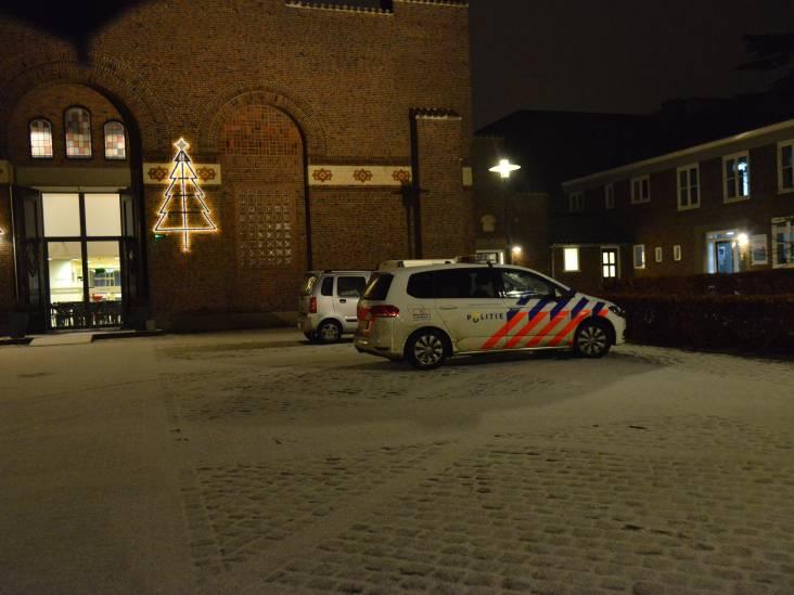 Overvaller ontmoetingscentrum Breda weet te ontkomen, onderzoek gaat verder