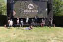 Studio 98 mag na Beveren Buiten ook de organisatie van de Beverse Feesten overnemen.