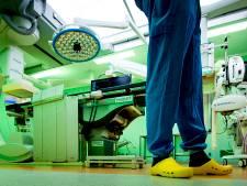 2800 Nederlanders sterven jaarlijks aan meest dodelijke kanker: start nieuwe aanpak