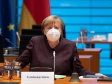 Duitsland verlengt de lockdown maar kappers en scholen mogen weer open
