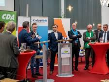 Hilariteit Twenterand om 'islamstandpunt' PVV