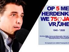 Forum over Brabantse breuk: 'Onnodig en onverantwoordelijk'
