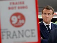 Le Conseil d'État retoque l'obligation de présenter le pass sanitaire dans les grands centres commerciaux en France