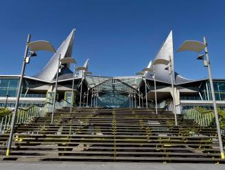 Vierde 'Paleisrun' brengt ruim 36.000 euro op voor goede doelen