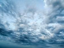 Des nuages et des averses ce dimanche