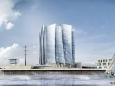 Iconisch hotel op Scheveningen mag toch open, maar voor hoe lang?