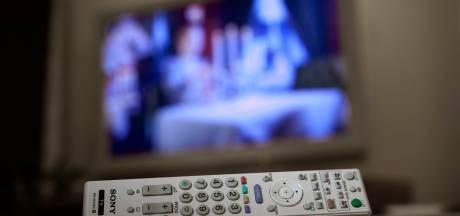 Zoon (31) gaat ouders te lijf na ruzie over afstandsbediening en computerspel: 'Vader schreeuwde dat ik moest opflikkeren'