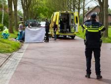 CDA kaart gevaarlijke kruising aan bij camping in Haaren: slachtoffer na twee weken nog kritiek