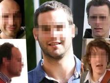 Une affaire de pédophilie hors norme devant la justice belge