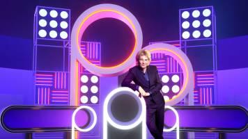GEZOCHT: Duo's voor een nieuw seizoen Popquiz