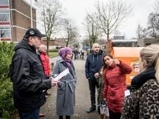 Aan de slag met tips nieuw Oost Boswinkel in Enschede