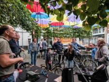 Leegstaand winkelpand Hoofdstraat Terborg grondig opgeknapt en geopend: In de Huiskamer ben je welkom