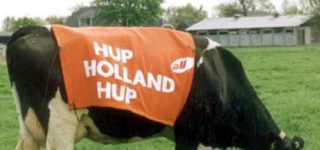 Waarom Holland in plaats van Nederland echt zo erg niet is