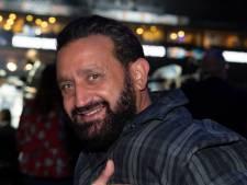 """""""Il était toujours en retard et complexé"""": les débuts difficiles de Cyril Hanouna"""