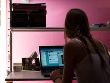 Leraar verdacht van verkrachten van 13-jarige leerlinge
