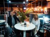"""Iconische baandiscotheek Copacabana wordt groot sfeercafé: """"De mensen mogen nog plezier maken"""""""