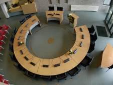 Zo bekijk je de raadsvergaderingen uit het Land van Cuijk thuis