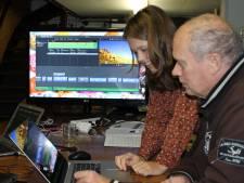 Landelijke prijs voor Videoclub Borne: 'Een stukje waardering, we zijn erg blij'