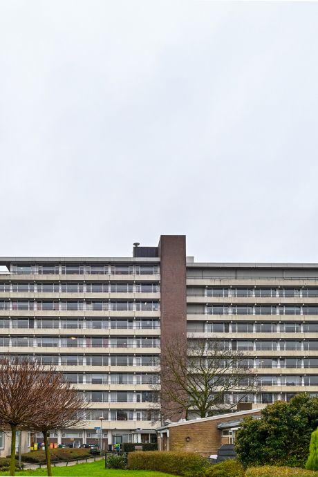 Eerste bewoners van het te slopen De Brink verhuizen nog dit jaar naar Wouw