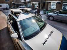 Problemen met scanauto: Rijswijk controleert overtredingen voorlopig op 'ouderwetse manier'