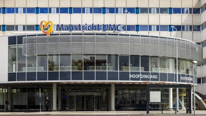 Actievoerster Maastricht UMC: 'Het piept en kraakt aan alle kanten in zorg'