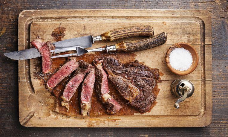 De voordelen van biologisch vlees