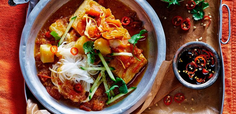 recept-mizutaki-met-kip-tofu-omeletreepjes.jpg