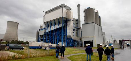 Arnhem accepteert biomassacentrale op Industriepark Kleefse Waard