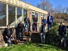 Bouw van tweede hospice Beukenrode kan beginnen: 'Straks zeventig mensen nodig voor zorg'