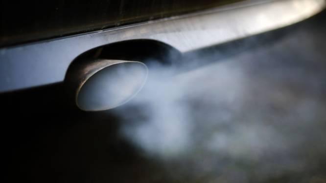 'Is het slecht om een dieselmotor vaak te starten?'