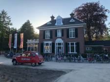 Villa Adriana in Groenlo herinnert aan brouwersgeslacht Grolsch