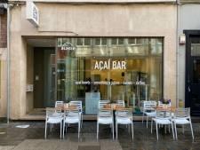 Açaí bar geopend in hartje Gent: gezonde bowls, smoothies, sapjes, salades en soepen