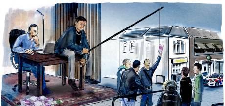 'Geldezel' voor criminelen: verstandelijk beperkte jongeren zijn gewilde prooi