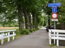 Haarlem staat in de top 5 van meest aantrekkelijke woonplaatsen van Nederland