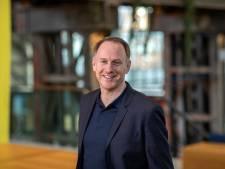 Sleutelfiguur bij LocHal wordt wethouder in Tilburg: 'Je moet als stad niet verslappen'