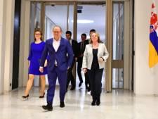 PvdA, D66 en GroenLinks willen niet met FvD regeren in Limburg: brede coalitie van de baan