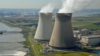 Regering start opdracht voor milieueffectenrapport om Doel 1 en 2 langer te gebruiken