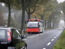 Nieuw vervoersplan Zundert pakt problemen Veldstraat aan
