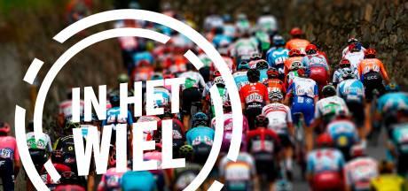 Podcast | 'Niet de renners maken de koers, Van der Poel maakt de koers'