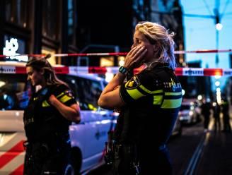 Aanslag op misdaadjournalist Peter R. de Vries: dit is wat we nu weten