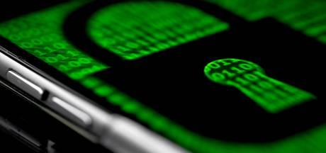 D66 wil wet die 'schimmig' hacken door staat reguleert