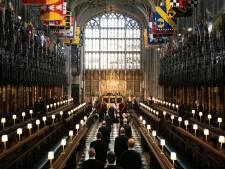 Retour en images sur les funérailles du prince Philip