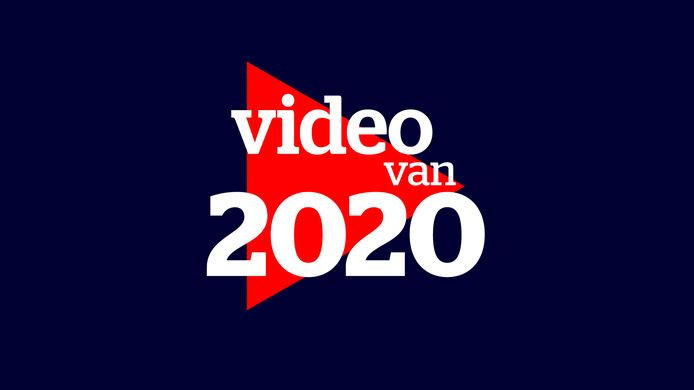 Video van 2020
