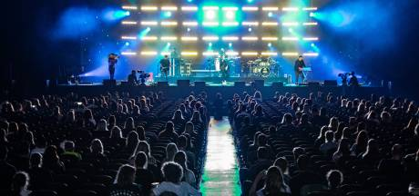 Evenementen in Ziggo Dome en Lowlands-terrein binnen 20 minuten uitverkocht